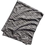 Mission Enduracool Techknit Cooling Towel