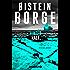 Hinterhalt: Kriminalroman