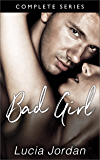 Bad Girl - Complete Series