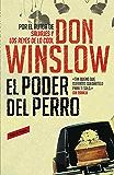 El poder del perro (Spanish Edition)