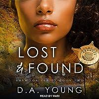 Lost & Found: Baymoor Series, Book 2