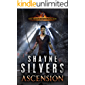 Ascension: Nate Temple Series Book 13