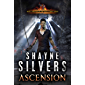 Ascension: Nate Temple Series Book 13 (English Edition)