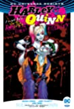 ハーレイ・クイン:ジョーカー・ラヴス・ハーレイ (ShoPro Books)