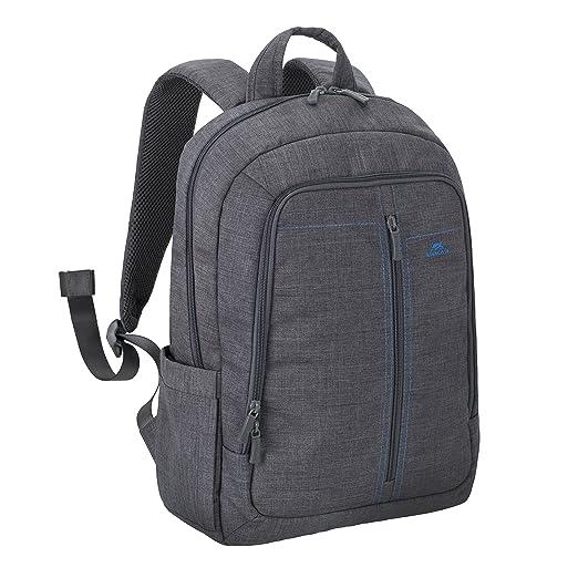 RIVACASE Laptop-Rucksack