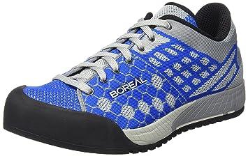 Boreal Salsa - Zapatos Deportivos para Hombre: Amazon.es: Deportes y aire libre
