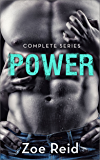 POWER, Full Series