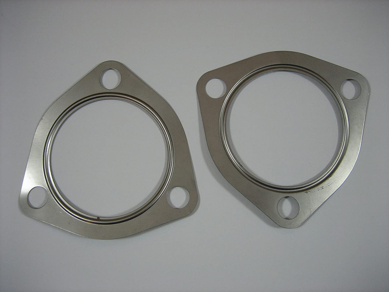 Exhaust Manifold Gasket Set P38 Range Rover by Allmakes 4x4