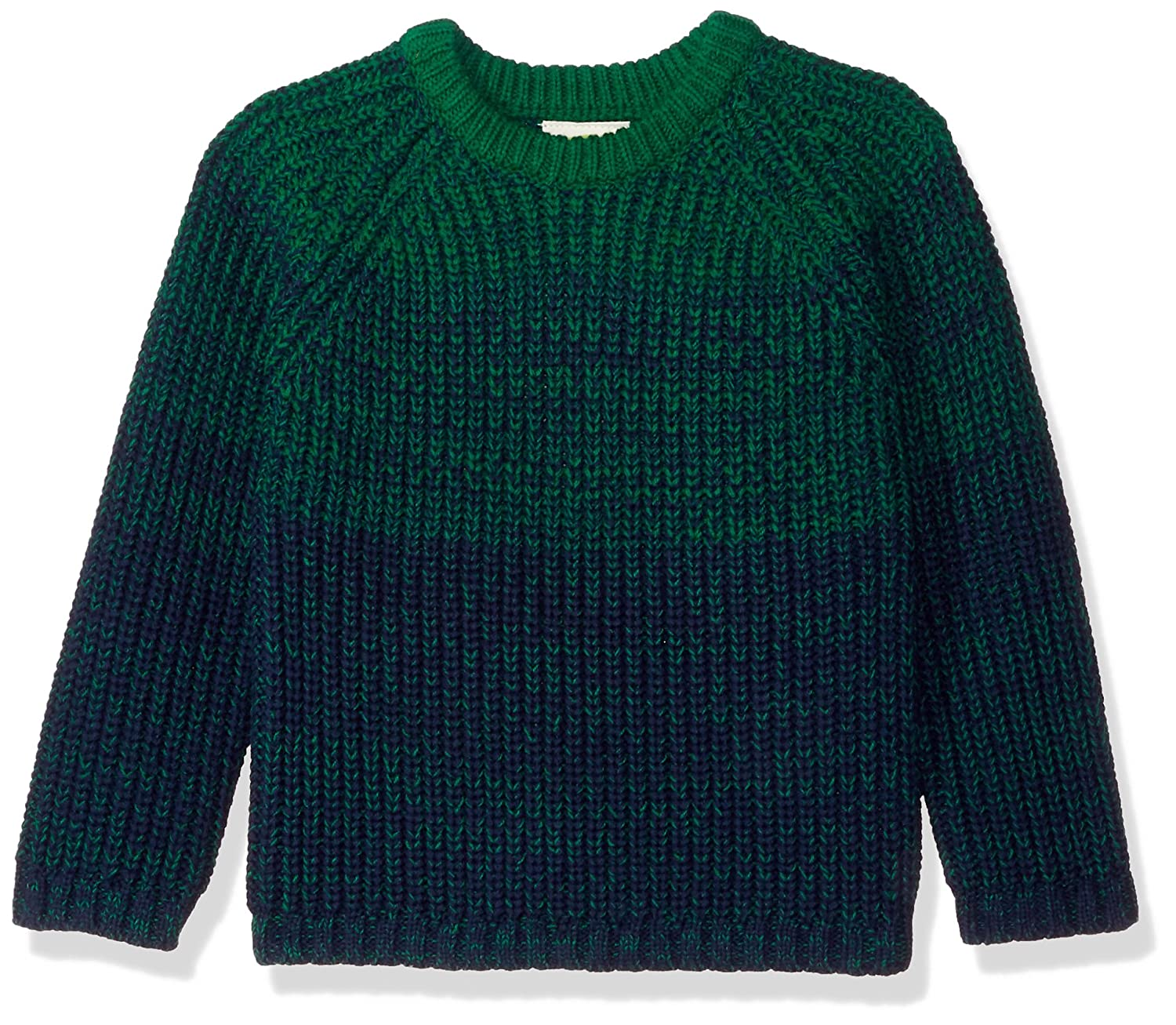 3f4da0bef Top 10 wholesale Ombre Sweater - Chinabrands.com