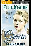 Gracie (Women & War Book 1)