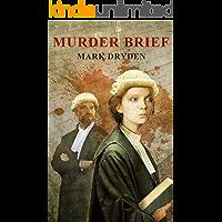 Murder Brief