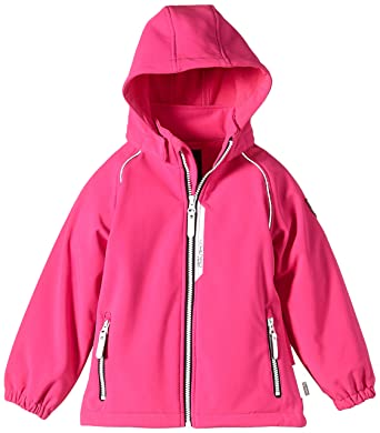 Name it winterjacke madchen 80