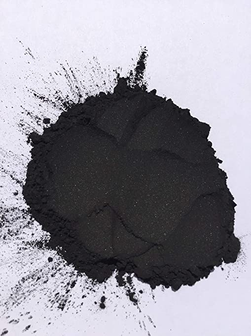 Pigmento/tinte para hormigón de 453.59 g, para pintura de casa, cerámica,