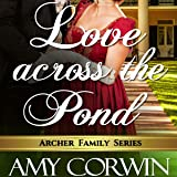 Love Across the Pond