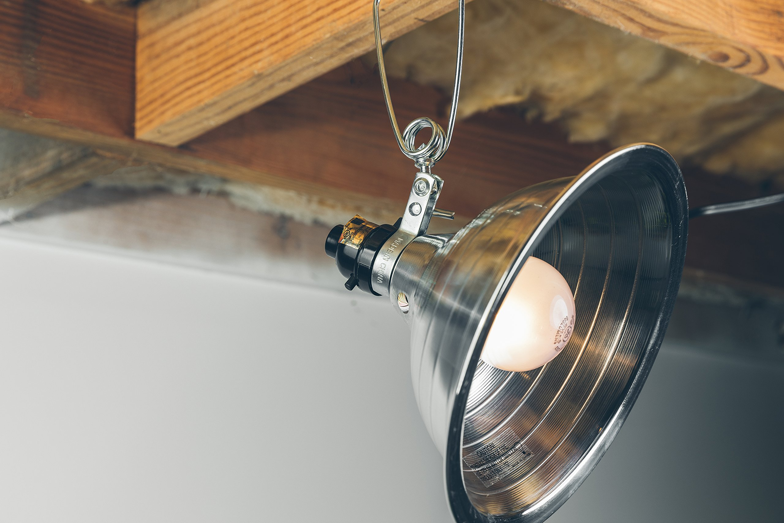 clip neck beautiful black clamp on tutti darealash of desk lamp awesome goose com