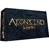 PSI Aeons End Legacy Board Games