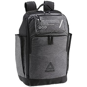 c98e764ff178b Reebok Combat Backpack Sac à Dos Loisir