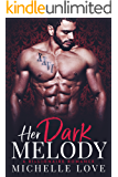 Her Dark Melody: A Billionaire Romance (Season of Desire Book 3)