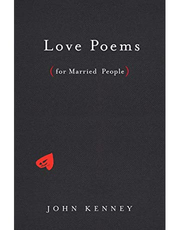 love poems for black couples