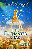The Enchanted Star (English Edition)