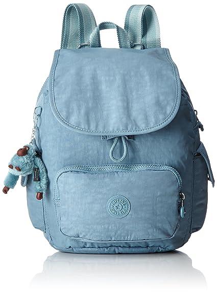 Womens City Pack S Backpack Kipling WGbxv