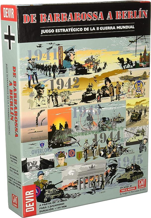 Devir - For the People: La Guerra de Secesión 1861 - 1865, Juego de cartas (bg4people): Amazon.es: Juguetes y juegos