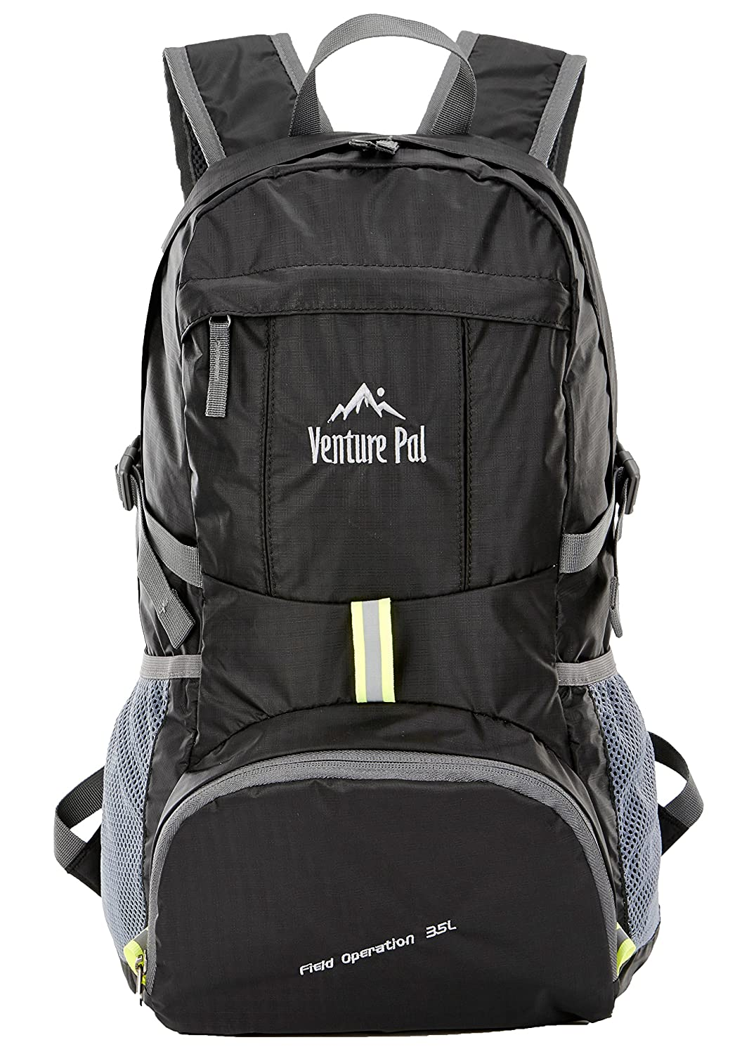 0a3acd3a58 nike ultimatum utility backpack online   OFF35% Discounts