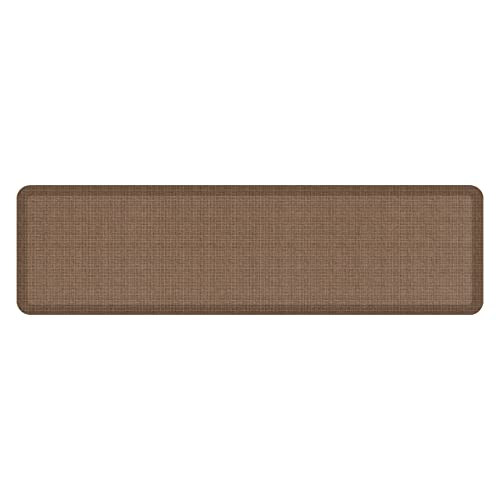 Newlife By Gelpro Anti-Fatigue Designer Comfort Kitchen Floor Mat