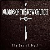 The Gospel Truth