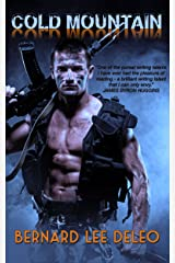 Cold Mountain: CIA Assassin (Action Thrillers Book 6) Kindle Edition