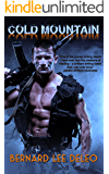 Cold Mountain: CIA Assassin (Action Thrillers Book 6)