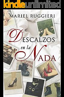 Cuidarte el alma: Amazon.es: Ruggieri, Mariel: Libros