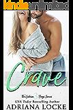 Crave (English Edition)