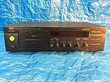 Yamaha Natural Sound Stereo Cassette Deck - KX-380
