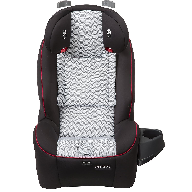 Cosco Easy Elite 3 In 1 Convertible Car Seat Wallstreet Grey Dorel Juvenile