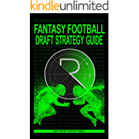 Fantasy Football Draft Strategy Guide