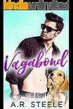 Vagabond (Foster Puppies Book 2)