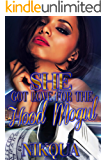 She Got Love For The Hood Mogul (The Barnes Siblings Finding Love Book 1)