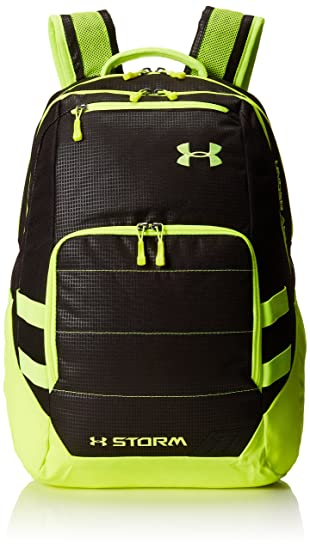 under armour camden backpack cheap   OFF31% The Largest Catalog ... c417a6d50ef1b