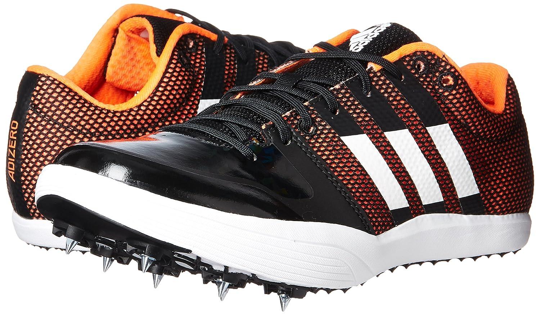 low priced 6f53e 5e0be Amazon.com   Adidas Unisex Performance Adizero Lj Track Shoe   Trail Running