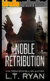 Noble Retribution (Jack Noble #6)