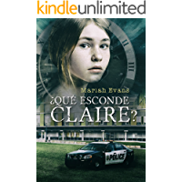 ¿Qué esconde Claire?