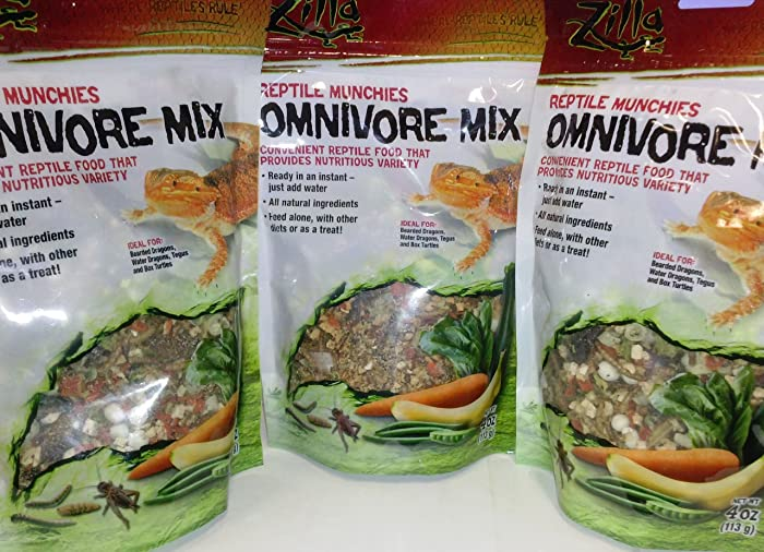The Best Refilable Pouches Food