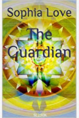 The Guardian Kindle Edition