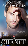 My Chance (Chance #2) (The Chance Series)