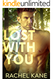 Lost With You: A Gay Romance Novel