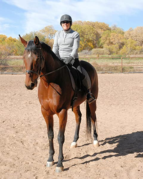 Western Practice Lessons Ride Like A Champion Improve