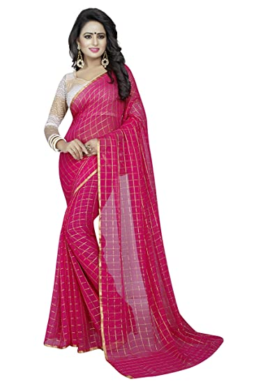 d8c0c954f1 Saree For Women Party Wear Half Sarees Offer Designer Below 500 Rupees  Latest Design Under 300 ...