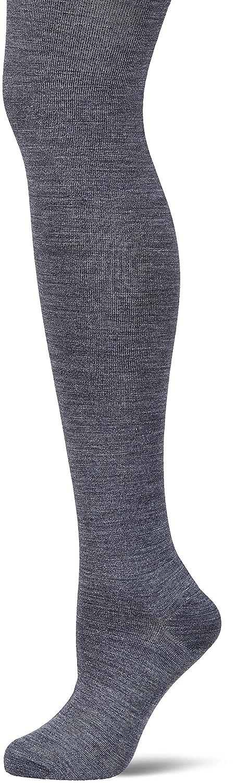 Collant Donna Kunert Soft Wool Cotton 100 DEN
