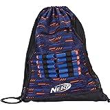 Nerf Elite - Draw String Bag